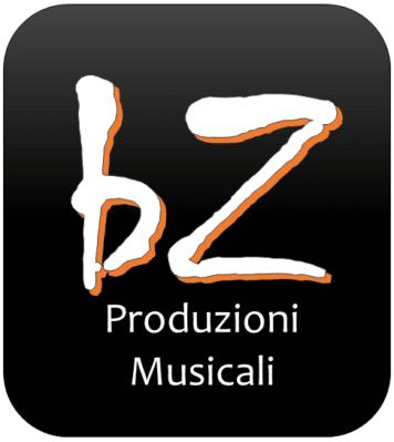 bz produzioni