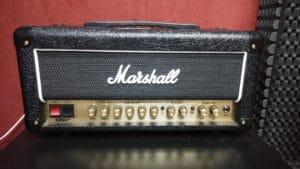 Marshall dsl