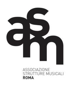 associazione strutture musicali roma