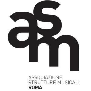 asm strutture musicali roma