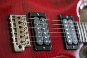 corso di chitarra roma